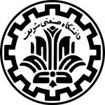 417px-Sharif_logo_svg