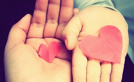 دستور زبان عشق